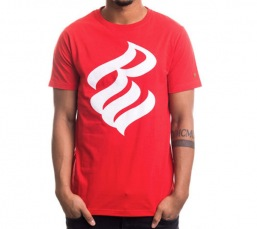 RocaWear R1701T161 Red