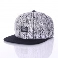 Pelle Pelle /  Tarred & feathered / snapback