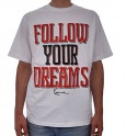 Karl Kani - Follow Your Dreams